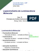 5 - Luminescencia 2016.pdf