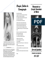 desdobravel_Monumento_Gavinhos_.pdf