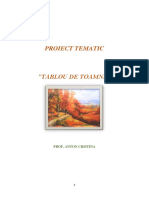 proiect_tematictoamna
