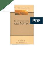 Hendriksen_Mateo.pdf