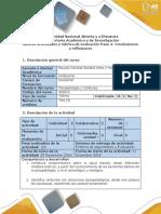 Guía de Actividades y Rúbrica de Evaluación Del Curso Paso 4 Conclusiones y Reflexiones-converted