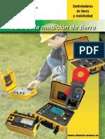 cat_guia_de_medicion_de_tierra_ed2.pdf