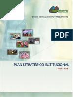 PEI Sierra Exportadora 2012-2016 Final.pdf