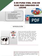 358851120-Leche-Pura-Vida.pptx
