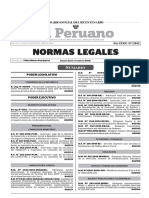 Normas_Legales_22-10-2016.pdf