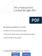 Luis XIV.pptx
