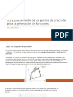 [James M. Gere] Mecanica de Materiales 6ta Ed(Bookos.org)