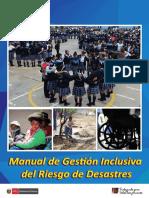 1 Manual de Gestión Inclusiva del Riesgo de Desastres.pdf