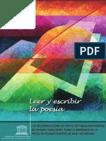 leer y escribir la poesía.pdf