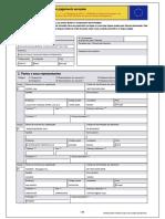 Injunção Europeia.pdf