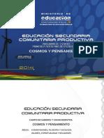 SECUNDARIA - CAMPO COSMOS-Y-PENSAMIENTO.pdf
