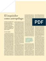 documentop.com_el-inquisidor-como-antropologo_5985c1771723ddb40462821b.pdf