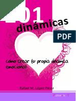 libro_v6
