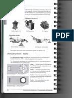 Catálogo 1.pdf