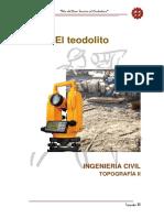 Topo-informe-1.docx