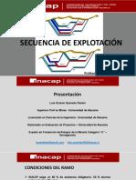 1. Secuencia Explotación - Exploración (1)
