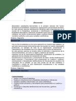 258574614-Tema-1-La-Estadistica-Importancia-Organizacion-y-Presentacion-de-Datos.docx