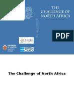 20141124 Challenge Northafrica Spencer