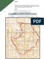 Estudio Hidrologico Guadalupe