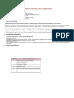 Kit Proyecto de Vida (Descripcion General) - Copia