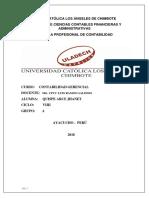 FUNCION.pdf