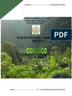 PLAN-DE-DESARROLLO-MUNCIPAL-DE-COROICO-2010-pdf.pdf