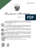 RM 308-2008 NTS UPSS MEDICINA FÍSICA Y REHABILITACIÓN.pdf