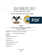 ABP ENFERMEDADES DEL CITOESQUELEO.docx