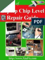 Preview-Laptop+Chip+Level+Repair+Guide.pdf