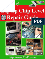 Preview-Laptop+Chip+Level+Repair+Guide.pdf
