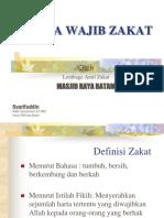 HARTA WAJIB ZAKAT (1).ppt