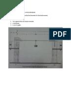 etabs concrete frame design manual