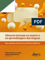 Lousada & Rocha (Orgs)_2018_gêneros Textuais No Ensino