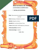 Edafologia-Pract.-Nª-02-Zuñiga-Ruiz-Zuleima (2)