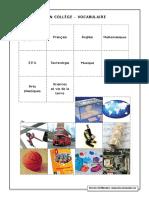 vocabulaire05.pdf