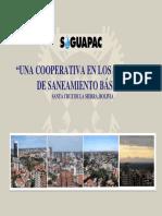 Presentación Sr. Ignacio Álvarez - SAGUAPAC-1.pdf