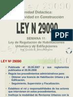 SEMANA-11-LEY-29090.ppt
