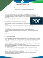 fundamentaciones.pdf
