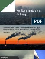 Seminário Emissões Gasosas.pptx