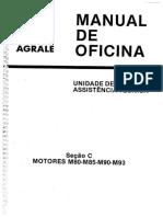 M93+Manual+de+Taller.pdf