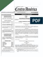 Requisitos Para Inscribirse en El Registro General de Adquisiciones