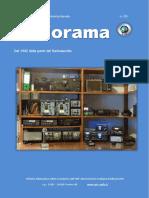 Radiorama n.55.pdf