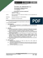 INFORME Nº 000079.docx