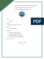 1. Separata n 01ciencia e Ingeniería y Esructura de Los Mat