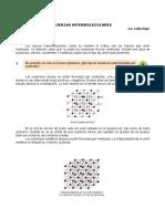 4.B-FUERZAS_INTERMOLECULARES.docx