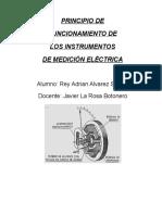 1 informe TYM.doc