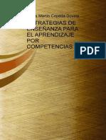 11 Estrategias de Ensenanza para el Aprendizaje por Competencias.pdf