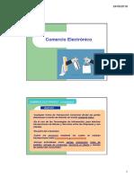 SIG-ECommerce-ClaseComun.pdf