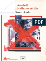 Au-delà du capitalisme sénile - Samir Amin.pdf