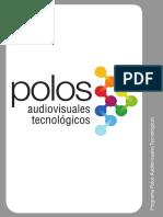 polos_0